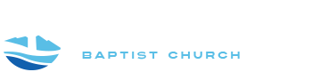 Riverview Baptist Church