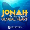 RBC-Jonah-THUMB-01