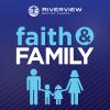 RBC-FaithandFamily-01