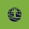 Riverview Baptist Church logo