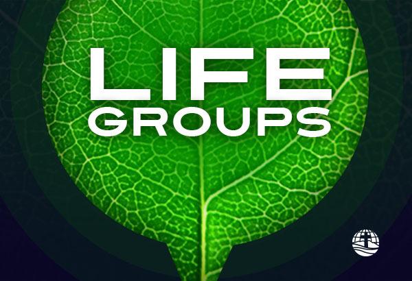 riverview life groups widget1