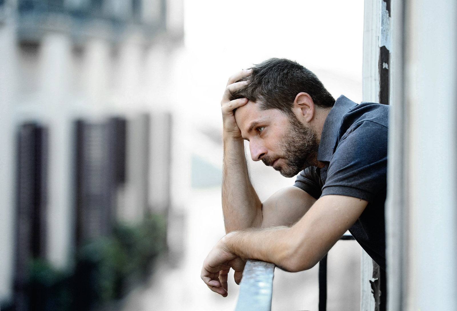 Открытки днем, грустные картинки мужчине