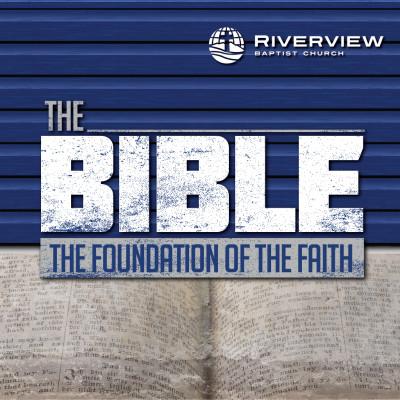 BibleFoundation-Square-01