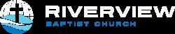 Riverview Baptist Church
